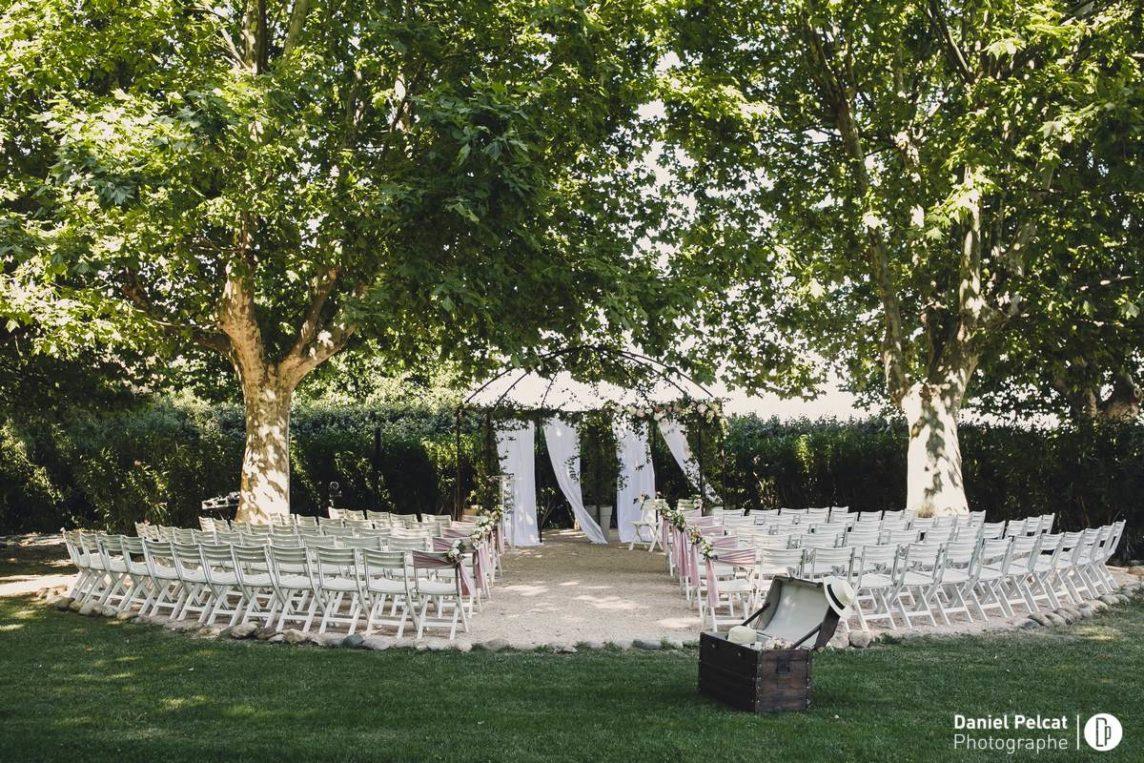 ceremonie-laique-fleurs-mariage-chateau