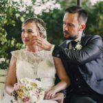 ceremonie laique de mariage près d'Aix en Provence parc chateau mariage lieu de reception aix en provence marseille salon lançon salle location