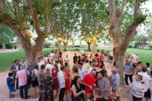 lieu-reception-provence-cocktail-parc-platanes-soiree-evenement-entreprise-lieu-reception-aix-marseille