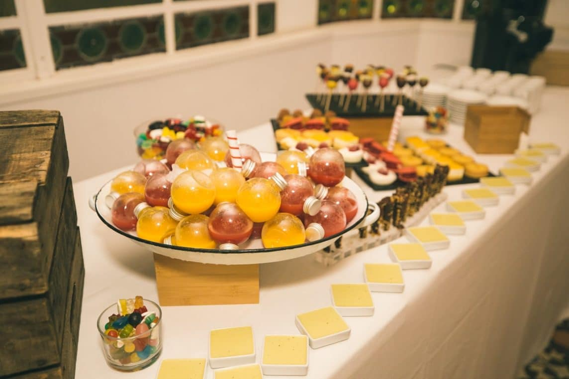 chateau-verriere-buffet-desserts-mariage