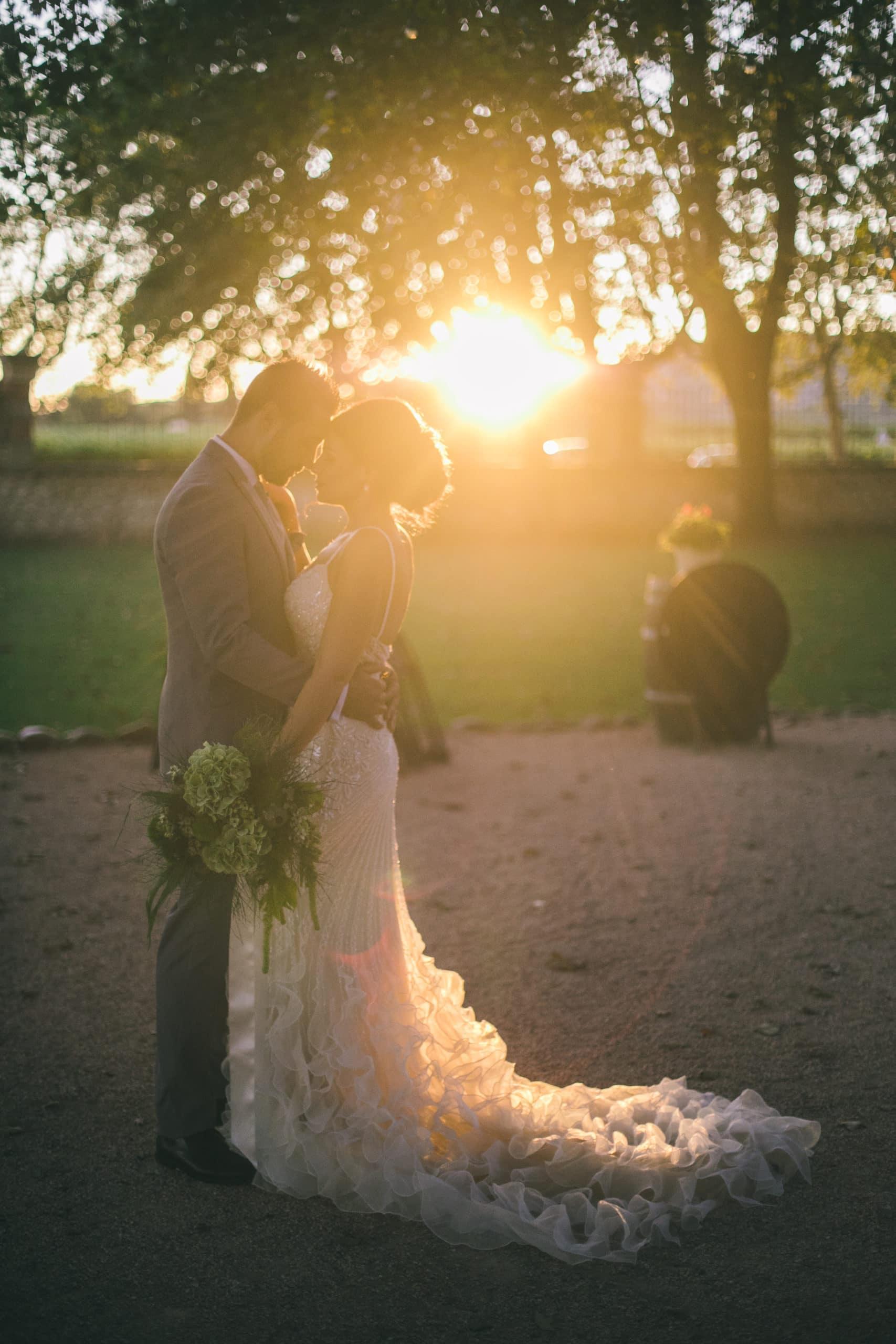 mariage-provence-chateau-aix-marseille-lieu-reception-salle-maries-parc-champetre