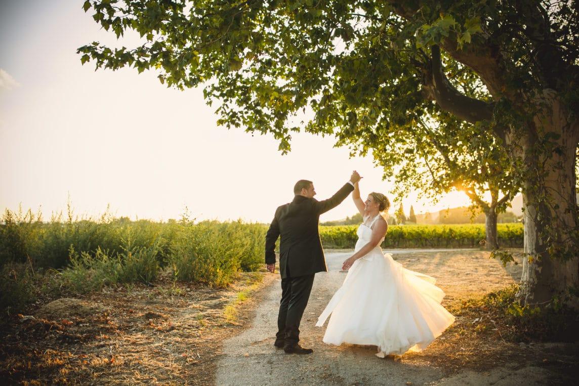 mariage-automne-bouches-du-rhone-ceremonie-laique-chateau-parc
