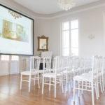 chateau-seminaire-evenement-professionnel-fenetres