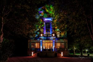 birthday-party-event-chateau-provence-venue-reception-south-france
