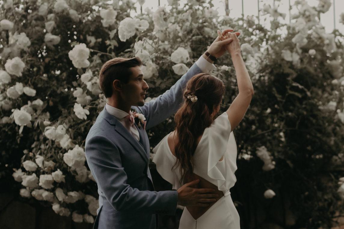 videos-mariages-bouches-du-rhone-provence-chateau-parc-mariee-marie