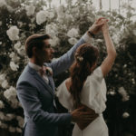 videos-mariages-bouches-du-rhone-provence-chateau-parc-mariee-marie