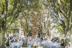 christening-baptism-venue-reception-provence-south-france