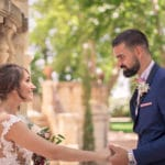 photos-couple-maries-mariee-marie-lieu-reception-mariage-bouches-rhone