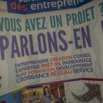 reunion-organiser-aix-provence-salle-agglopole-initiative-contexte-sanitaire-covid-protocole