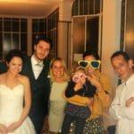 photobooth-mariage-chateau-lancon-provence