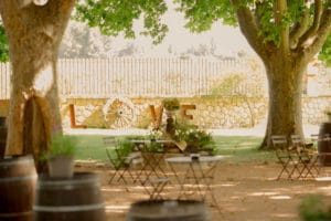 maintenir-mariage-wedding-provence-lieu-reception-aix-marseille-salle-lancon-salon-parc-love-amour