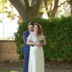 maintenir-mariage-wedding-provence-lieu-reception-aix-marseille-salle-lancon-salon-couples-maries-robe
