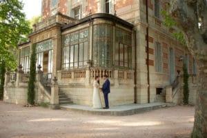 maintenir-mariage-wedding-provence-lieu-reception-aix-marseille-salle-lancon-salon-couples-maries-robe-chateau