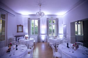 salle-reception-mariage-table-provence