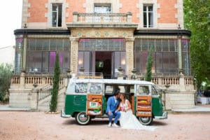 volkswagen-chateau-mariage-vanmariage-covid-aller-jusquau-bout-wedding