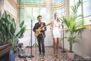 choisir-dj-mariage-provence-aix-salon-lieu-reception-south-france-wedding