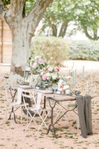 mariage-champetre-provence-wedding-venue-country-south-france-table-parc