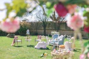 parc-mariage-printemps-provence-lieu-reception-inspiration-aix-marseille-salon-lancon-chateau