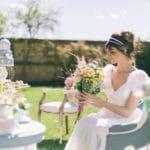 mariee-mariage-printemps-provence-lieu-reception-inspiration-aix-marseille-salon-lancon-chateau