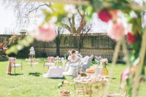 mariee-parc-mariage-printemps-provence-lieu-reception-inspiration-aix-marseille-salon-lancon-chateau