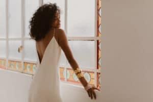 wedding-planner-femme-robe-mariee