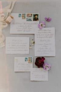 wedding-planner-papeterie
