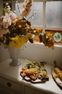 verriere-plat-fleurs-bouquet-wedding-planner-