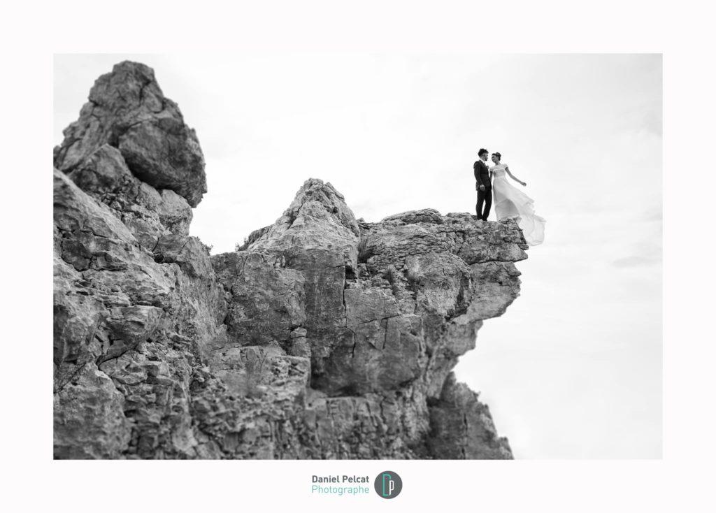 maries-rocher-provence-mariage-parfait