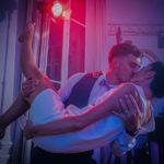 mariage-parfait-couple-baiser-dance-wedding-perfect-provence