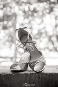 shoes-mariage-elegance-aix-provence-wedding-castle-bride-groom-maries