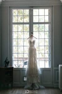 mariage-elegance-aix-provence-wedding-castle-bride-robe-mariee