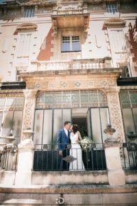 mariage-elegance-aix-provence-wedding-castle-bride-groom-maries