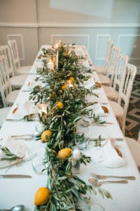 table-noce-mariage-wedding-olivier-agrumes