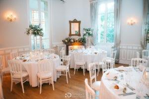 salle-reception-tables-noce-wedding-decoration-florale