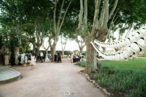 chapeaux-parc-wedding-mariage