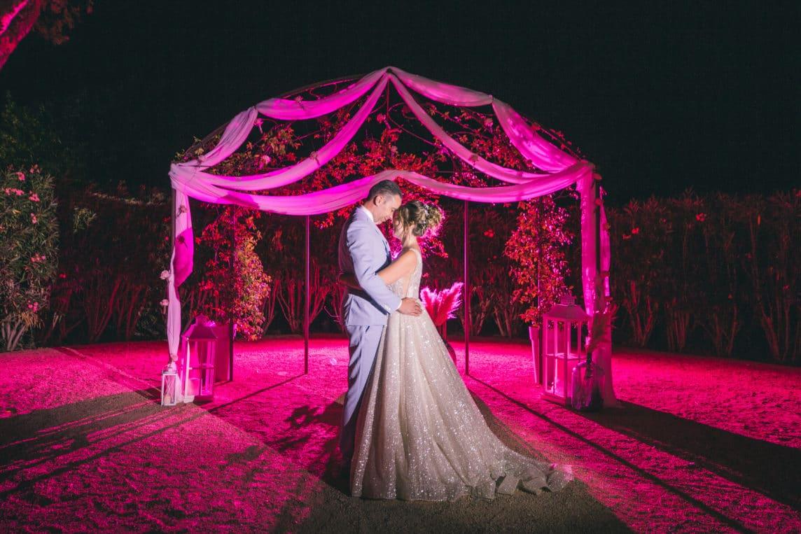 mariage-princesse-convivial
