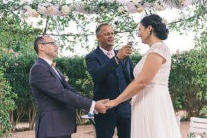ceremonie-laique-maries-mariage-amour