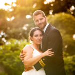 mariage-franco-allemand-provence-couple-bride-groom-maries