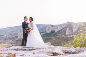 photographies-mariages-bouches-du-rhone-maries
