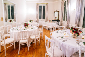 photographies-mariages-bouches-du-rhone-decoration-table-mariage