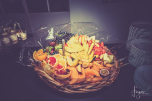 mariage-chateau-coupole-fruits-verriere