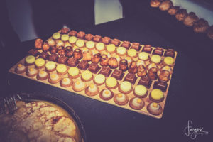 buffet-desserts-chateau-verriere-mariage