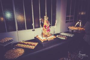buffet-desserts-wedding-cake-chateau-verriere-mariage