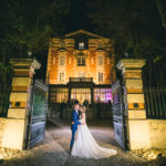 chateau-mariage-proche-aix-provence-mariage-provence-chateau-maries-verriere-13-aix-marseille-lancon-salon