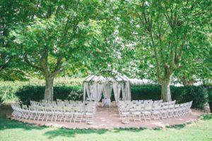 photographe-videaste-mariage-13-gloriette-ceremonie-laique