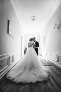 photographe-videaste-mariage-13-maries-chateau-robe-mariee