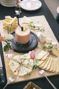 traiteur-mariage-13-plateau-fromages-chateau-verriere