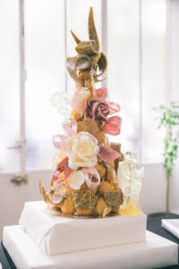 traiteur-mariage-13-wedding-cake-chateau-verriere