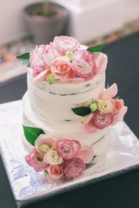 wedding-cake-chateau-verriere-mariage