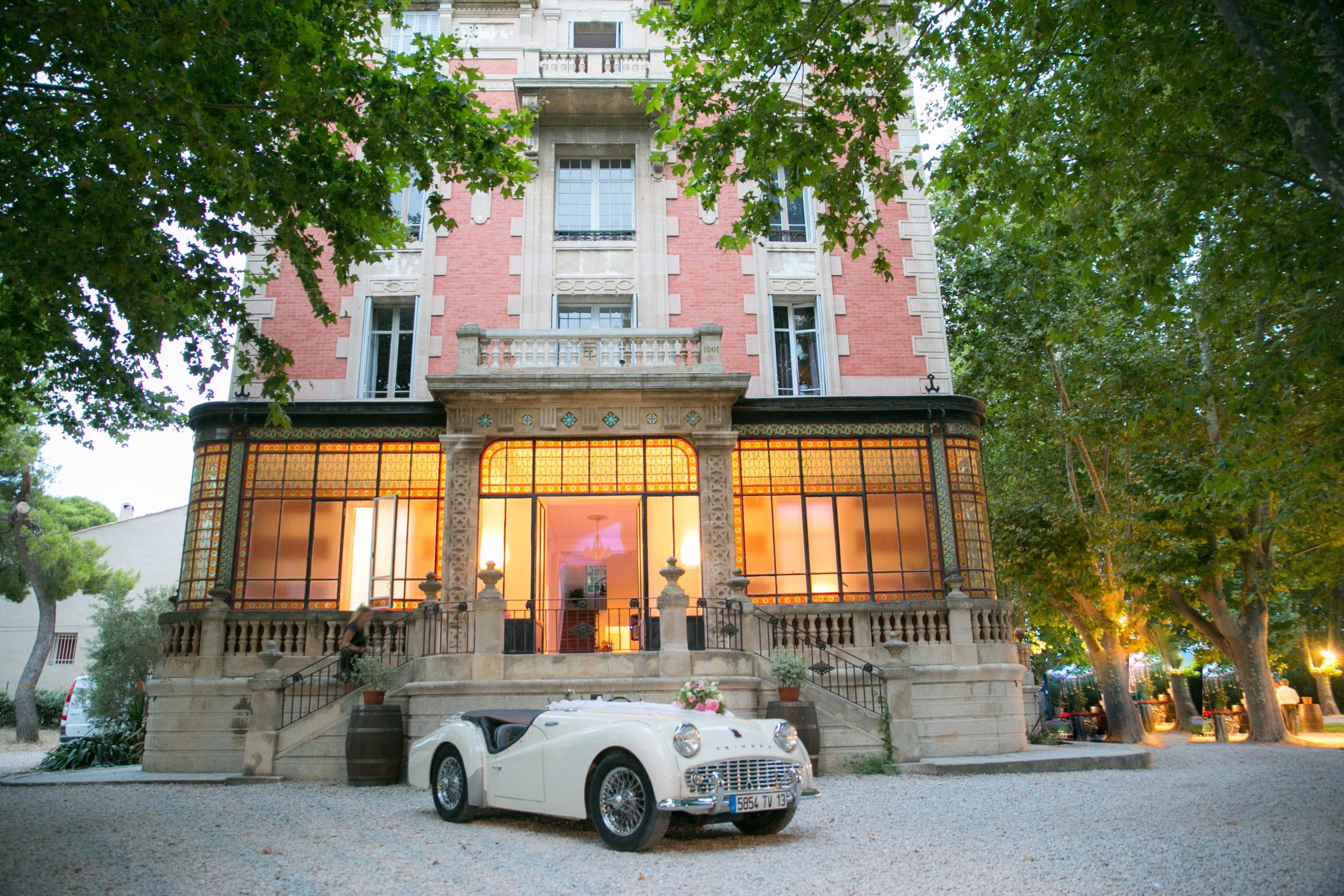 salle de reception lieu de reception salle de seminaire proche de marseille aix en provence salon de provence lancon anniversaire bapteme mariage